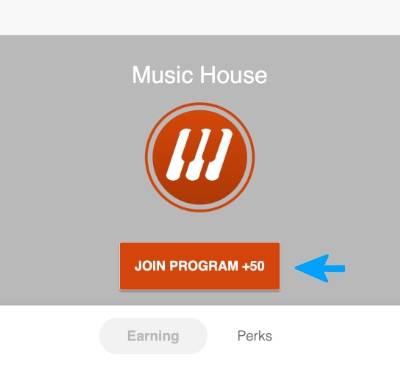 join-rewards-button