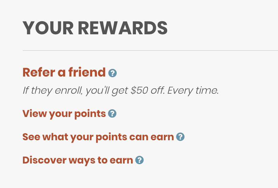 rewards-section