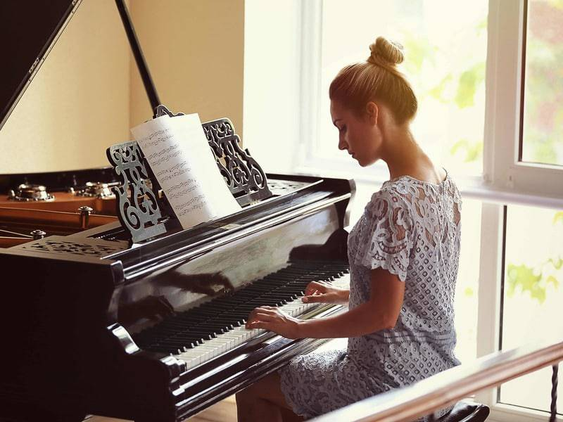 Benefits of piano lessons1 1