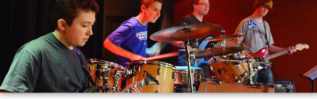 rock-band-summer-camp-lenexa