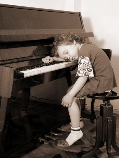 piano-lessons-kansas-city-overland-park