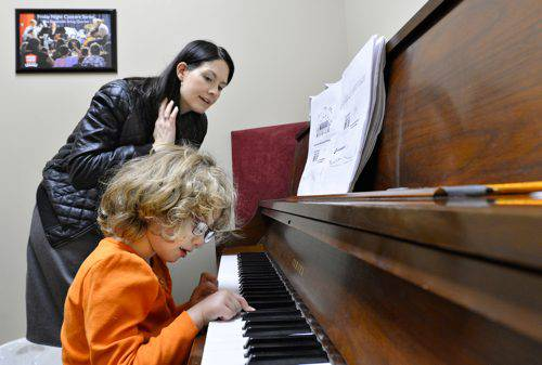 childrens-piano-lessons-lenexa
