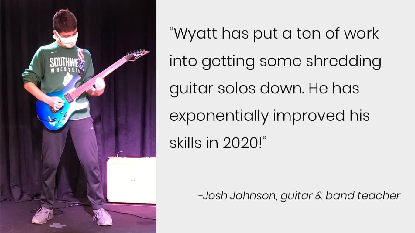 Wyatt-zimmerman-guitar