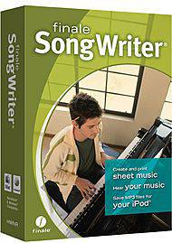 finale_songwriter_music_house