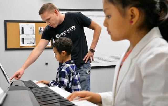Group-Piano-Class-overland-park