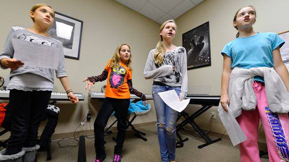voice-lessons-overland-park-kansas-city