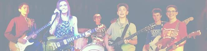 Paranoia band