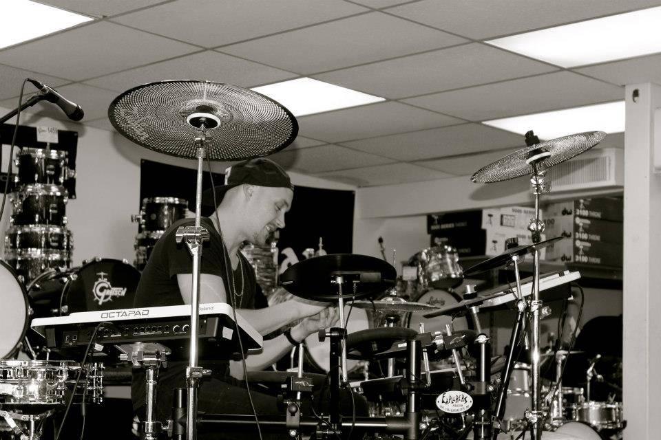 Pat_Adams_drums.jpg
