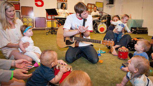 kids-music-classes-kansas-city