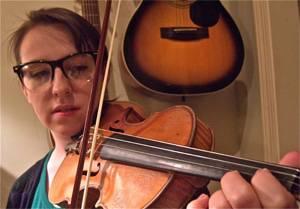 Sarah-adams-violin-viola-lessons-overland-park