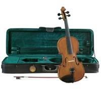Violin lessons Lenexa Overland Park