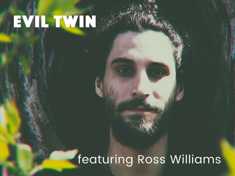 Fri. Night Concert Series: Evil Twin at Music House