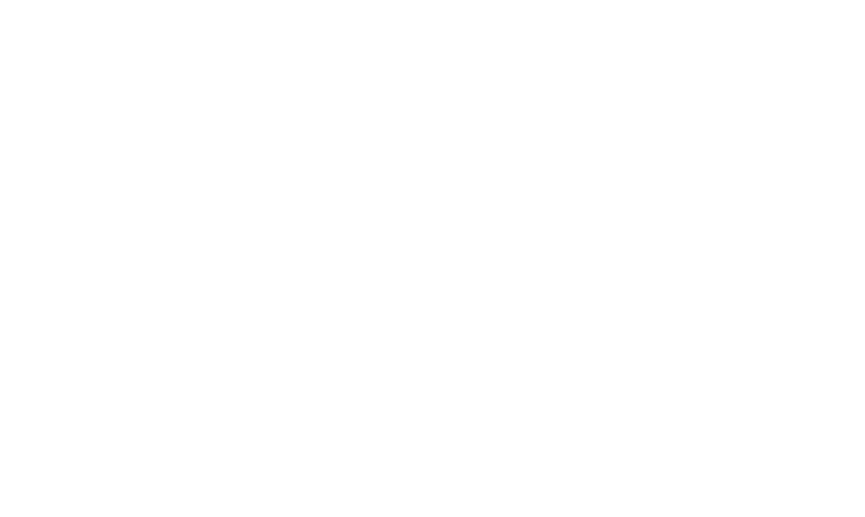 BAC Music logo