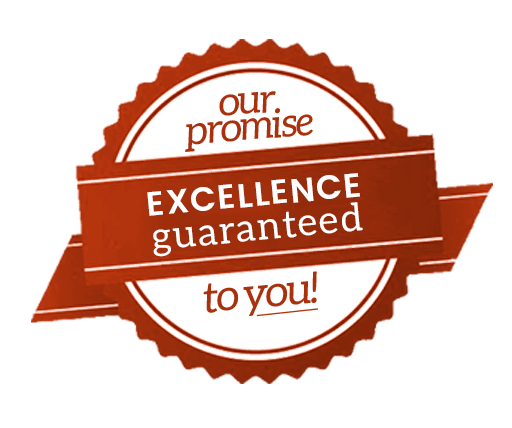 Excellence Guaranteed – The Music House Promise