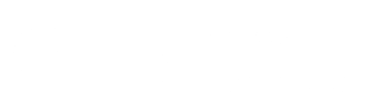 Music House logo, white