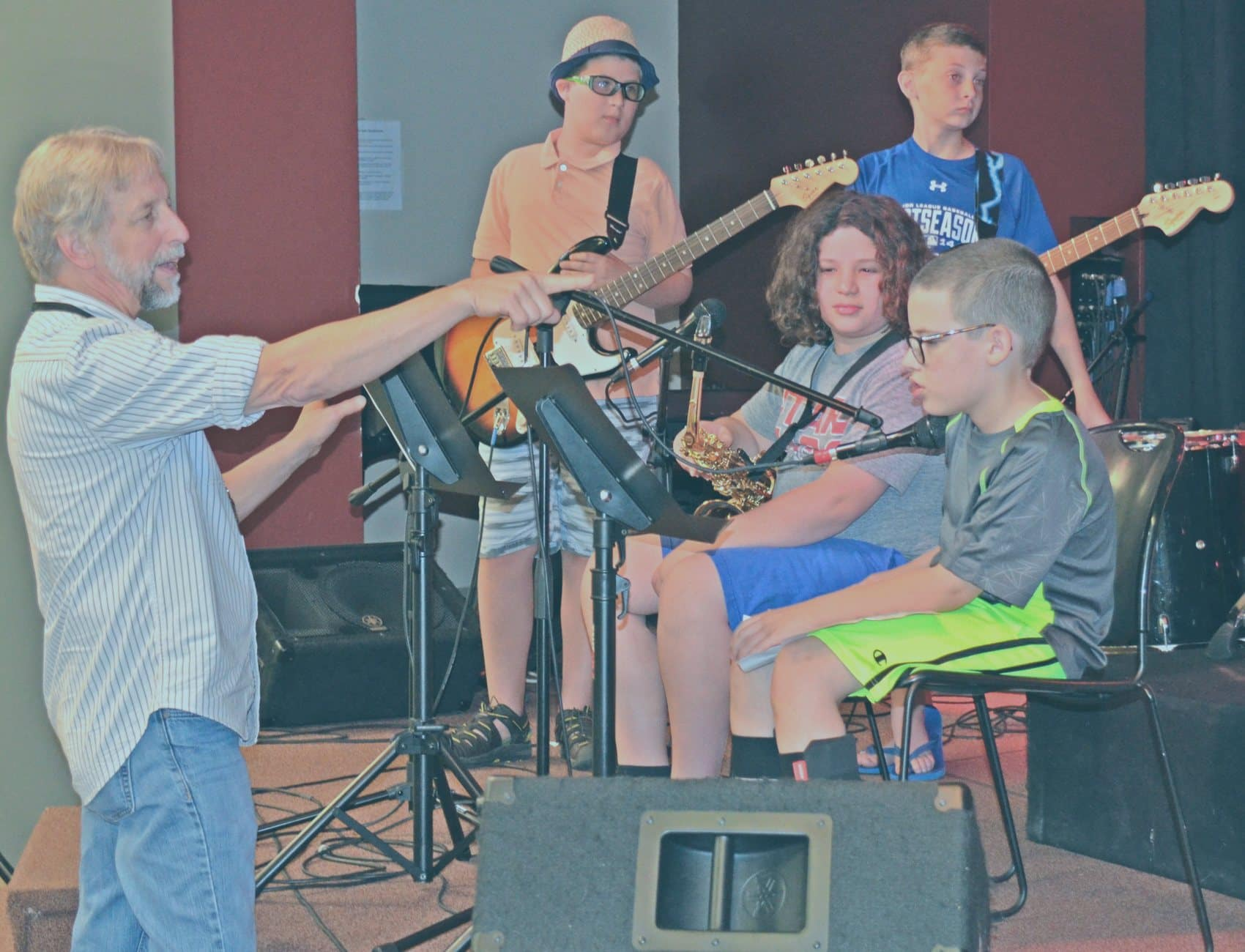 music-summer-camp-kansas-city