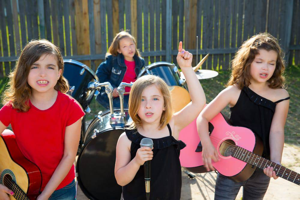 "alt=""music lessons for kids in Overland Park"""