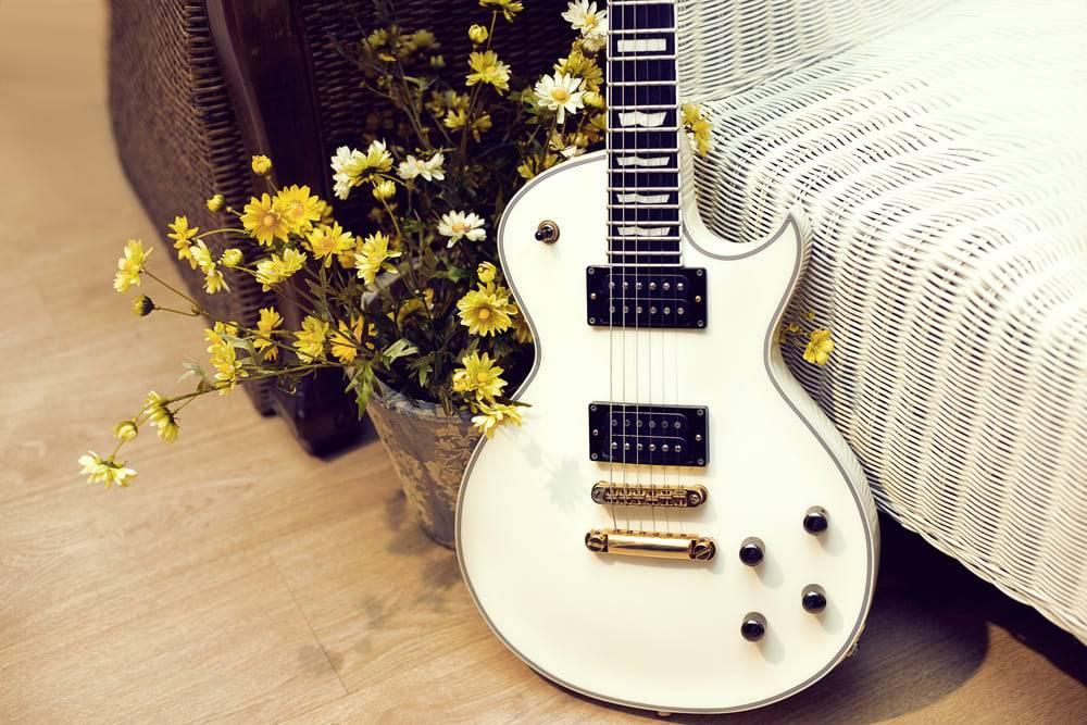 "alt=""guitar lessons near me"""
