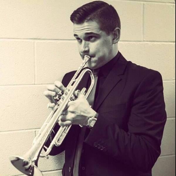 Austin Cameron Trumpet / Trombone