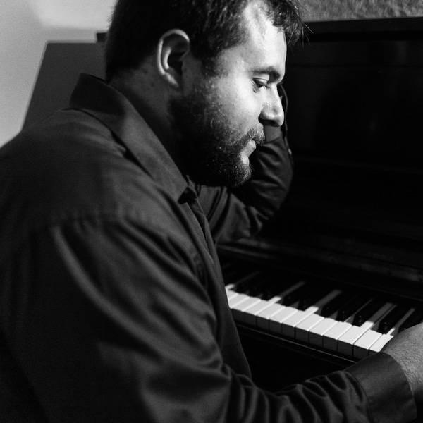 Brock Chart Piano