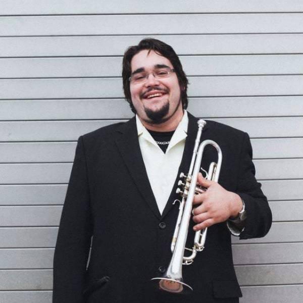 Ryan Thielman Trumpet/Trombone